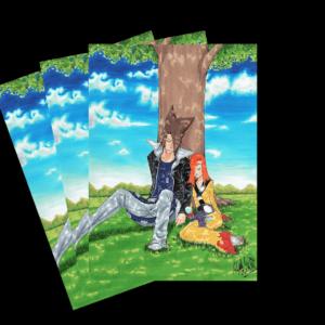 postkarte_1